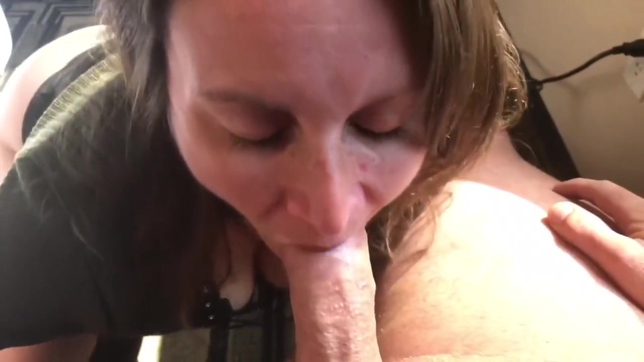 My ex is dating a married man Porn Galleries