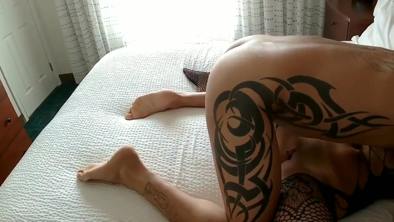 Porn tube Bisexual Sex Toy