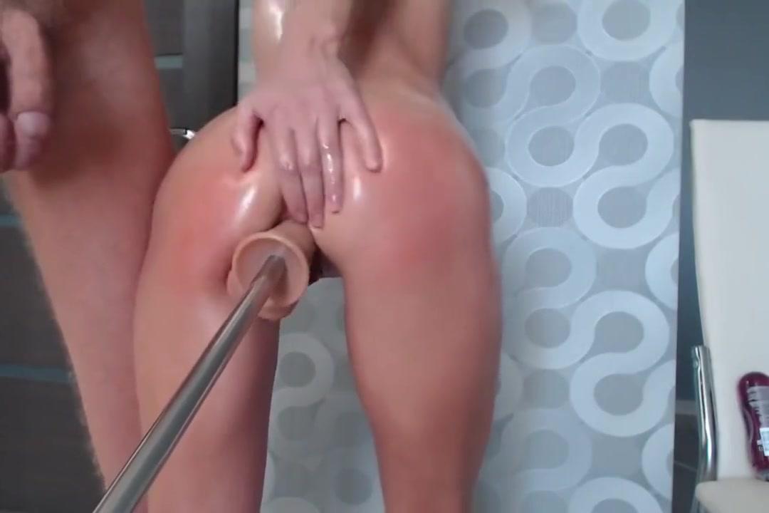 Naked 18+ Gallery Ace boys gay porn
