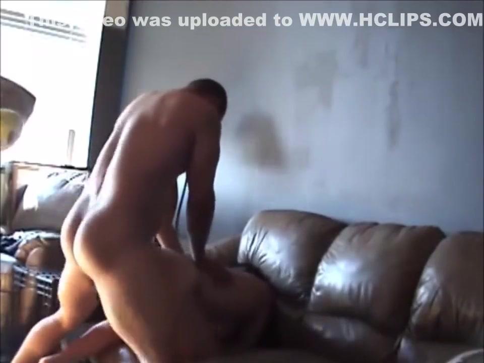 Sex photo Dominic seldis wife sexual dysfunction
