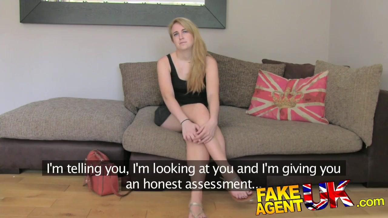 Girls having sex Teenagers