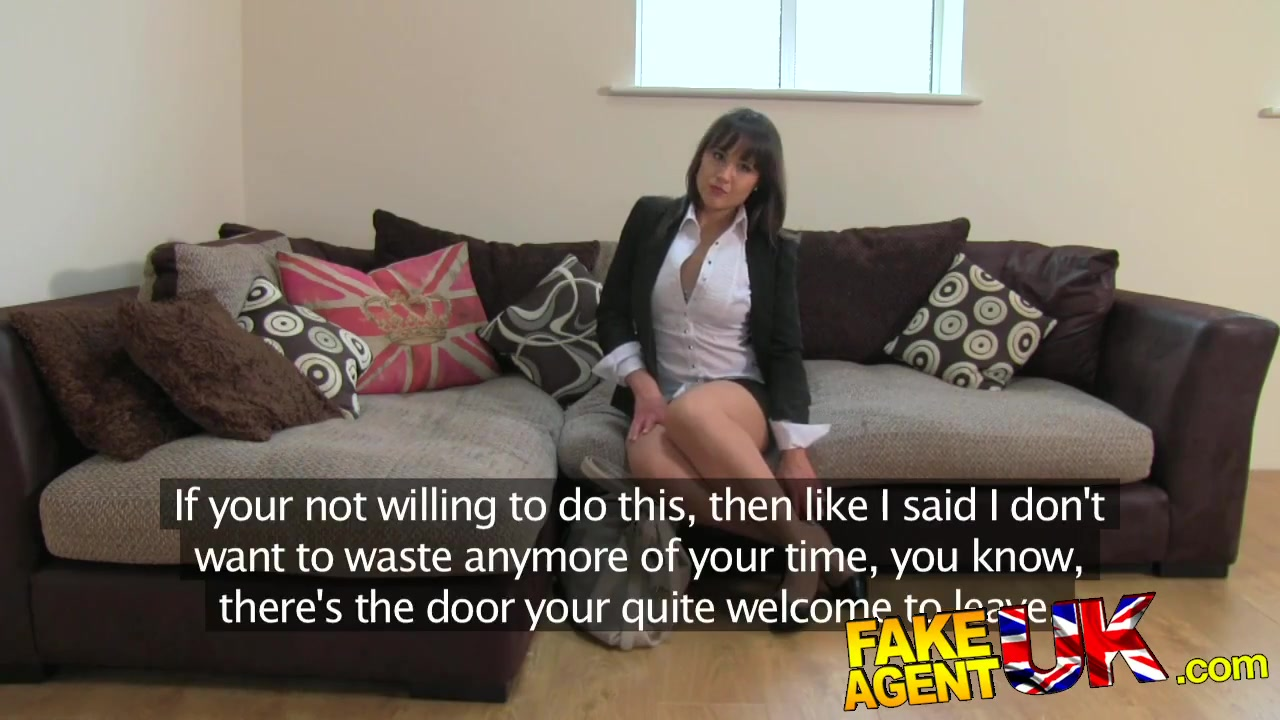 Porn Base Pissing sex photos