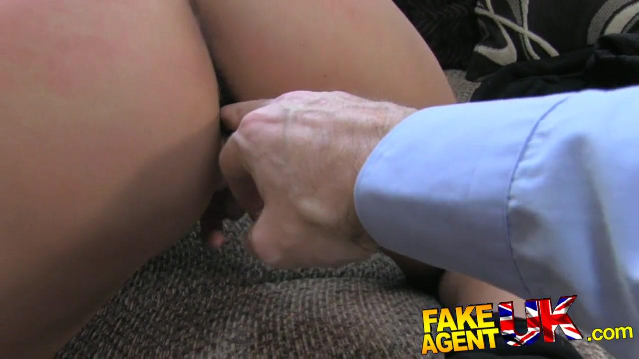 New porn Uncensored Nude Scenes In Movies