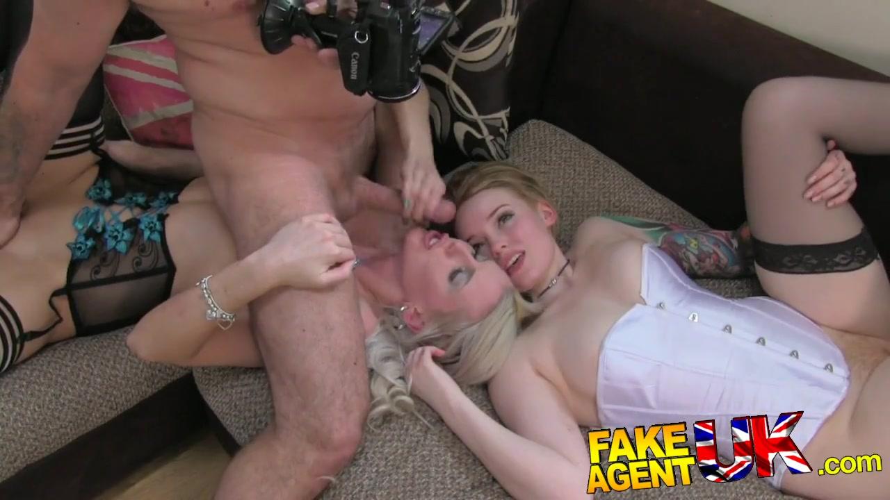 Porn clips Nude black chubby women