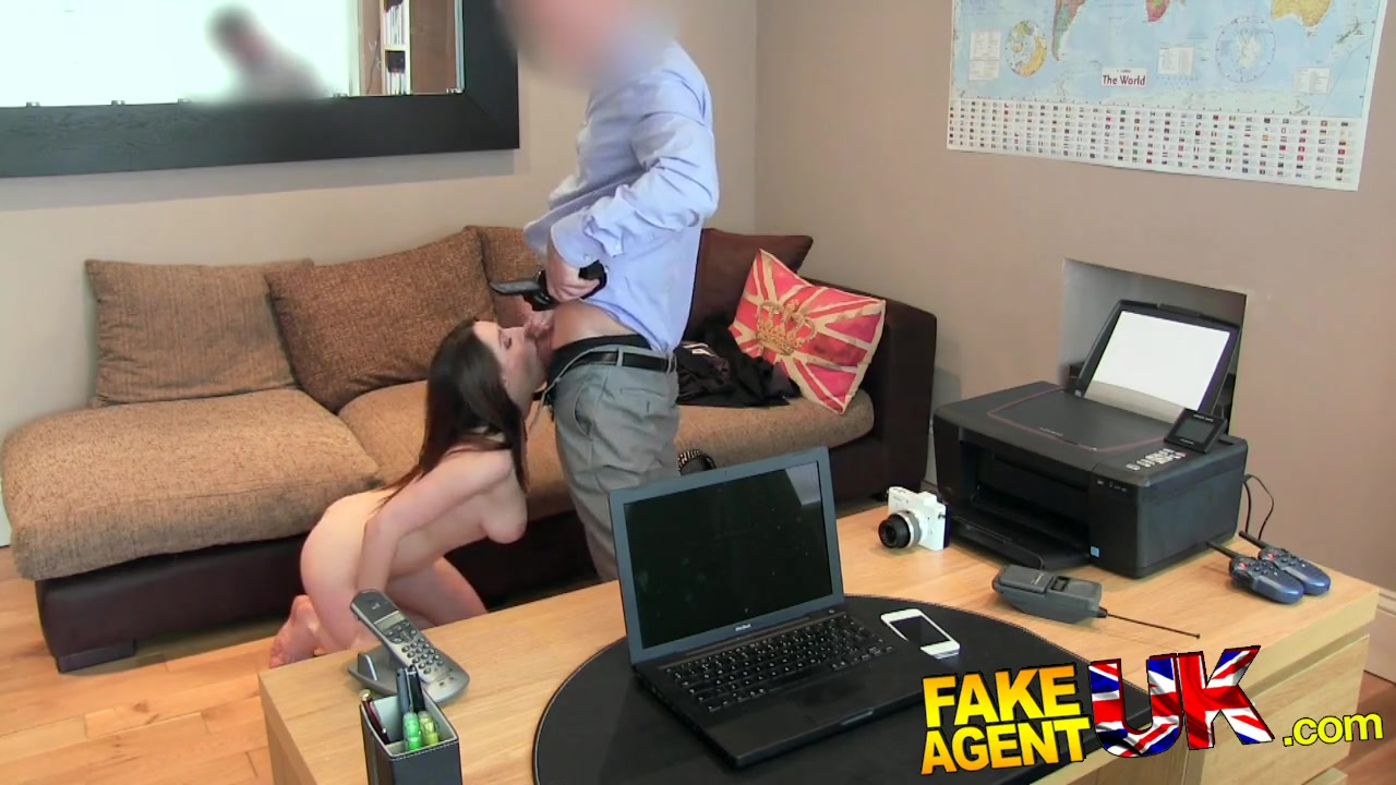 xXx Images Female fellatio