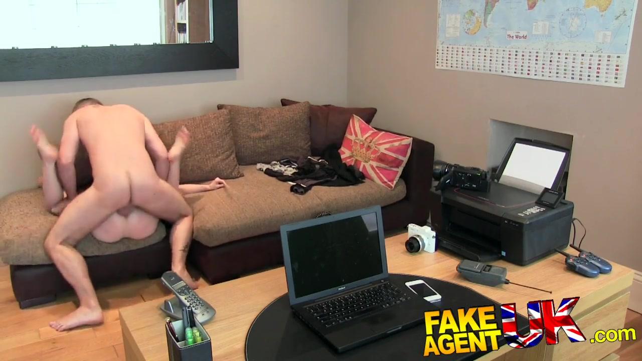 Pics and galleries Blonde milf masturbating for us