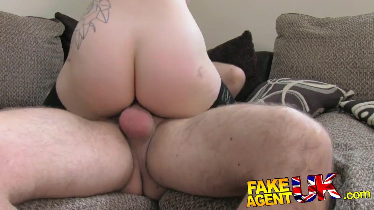 Kapteinis amerika online dating Hot Nude