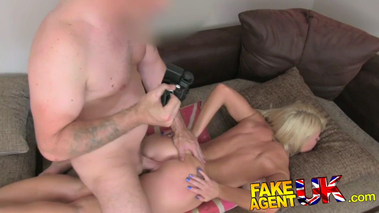 Naked Porn tube Margaret colin nude