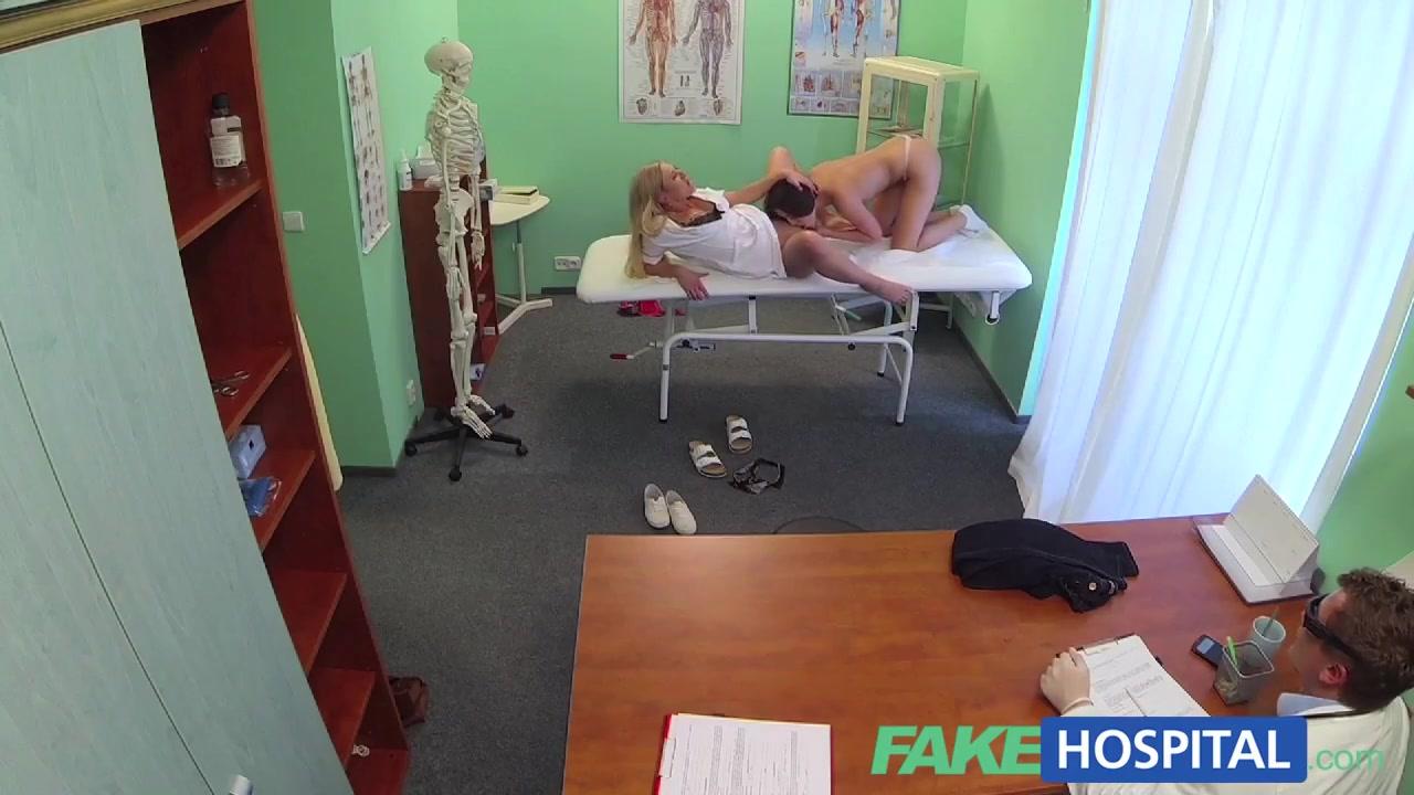 Nude pics Russian mature slut