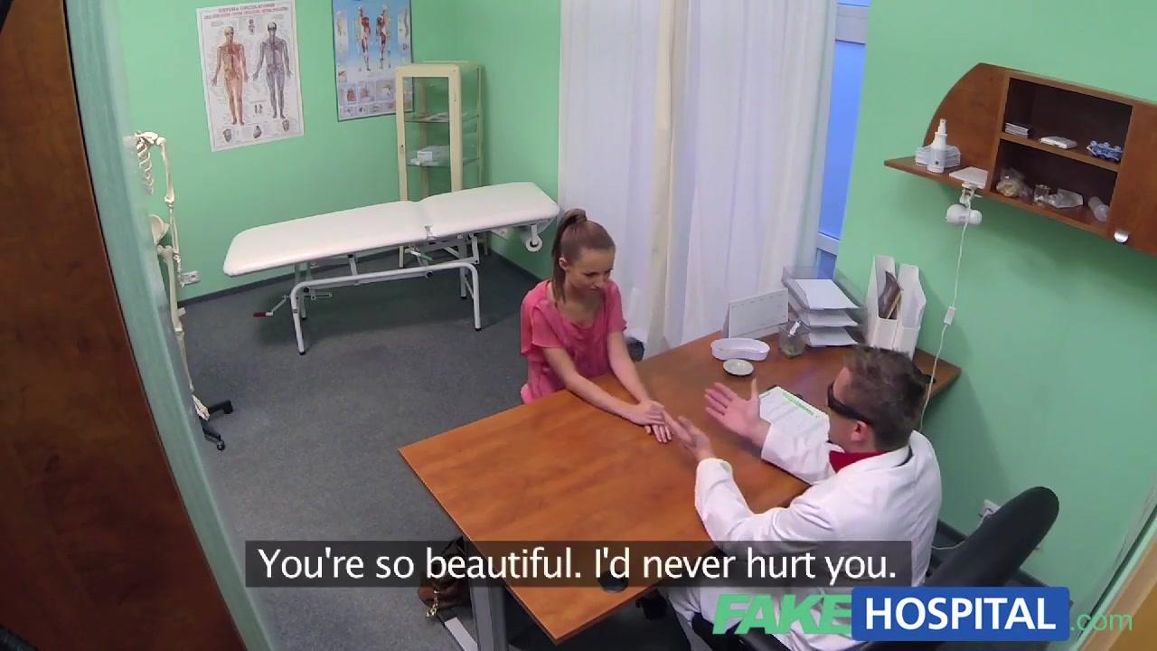 XXX Video Lupita nyongo and jared leto dating lupita