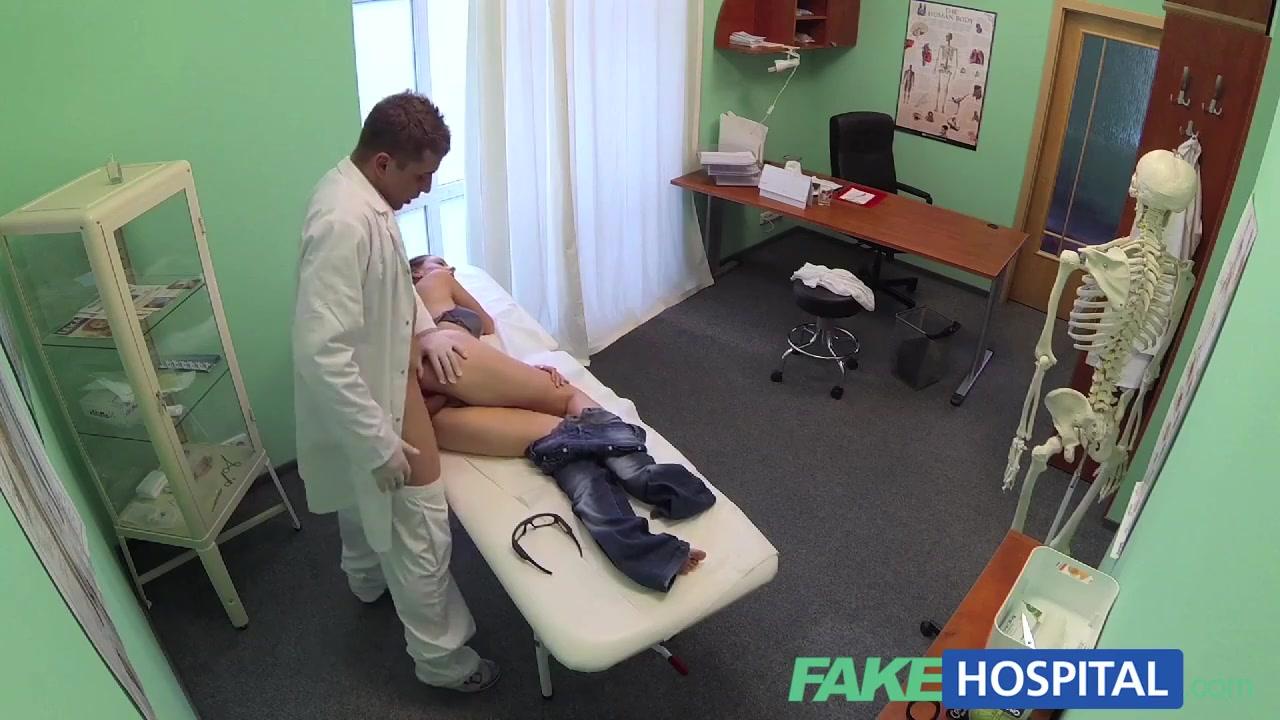 Hot Nude Gagik jhangiryan dating