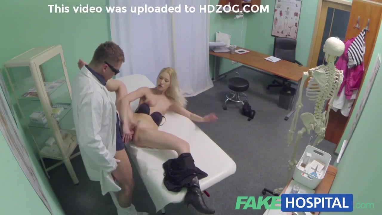fat mature bondage Sex archive