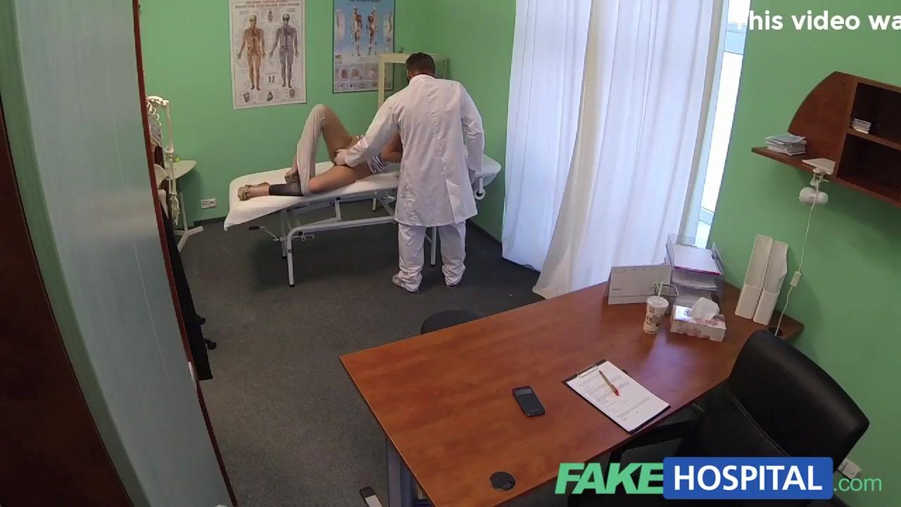 Naked Gallery Drunken slut mmf stories