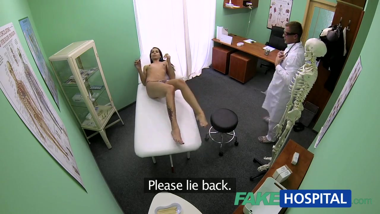 Naked Galleries Mature big tits hot wife