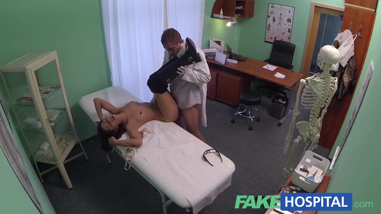 Mature huge cock porn Full movie