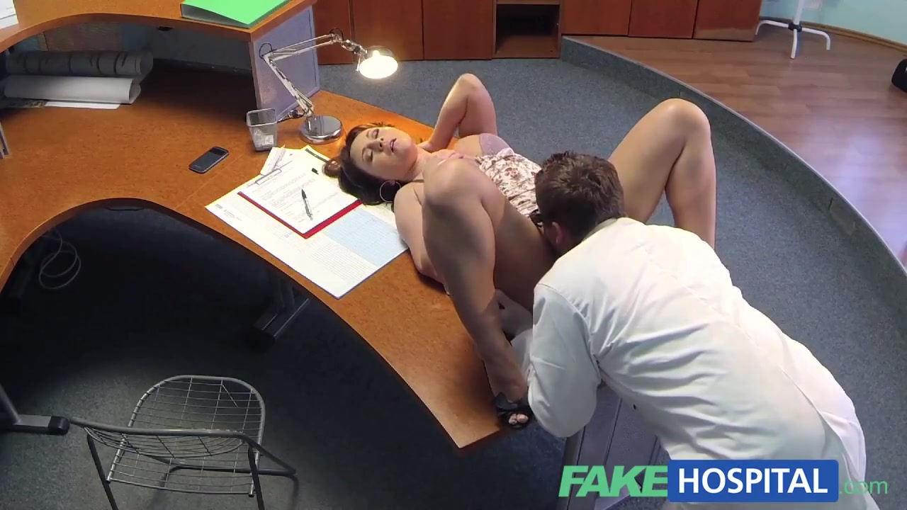 Quality porn How long can sperm live in a womans body