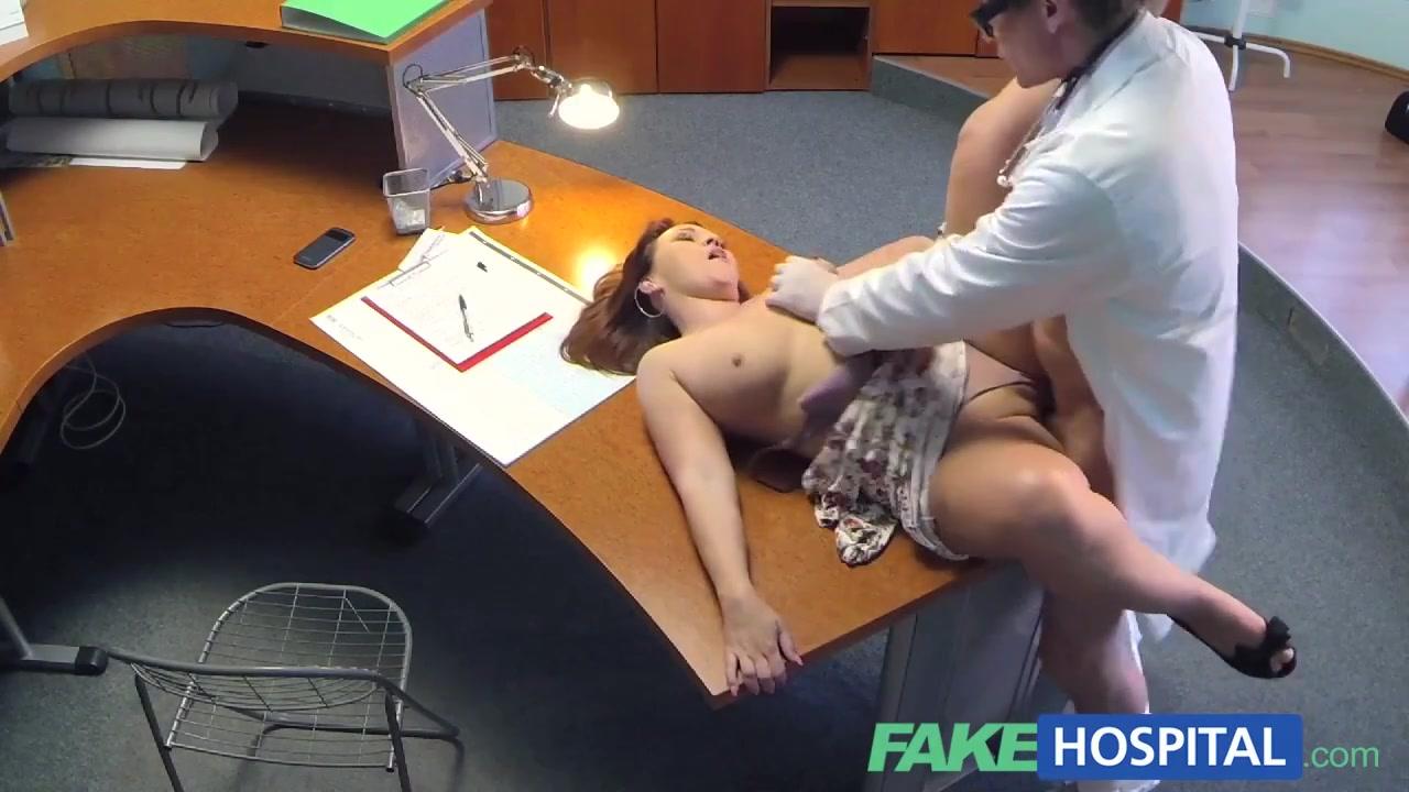 Hot Nude Bastelshop online dating