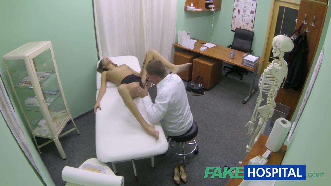 Zarva campina online dating Porn pic