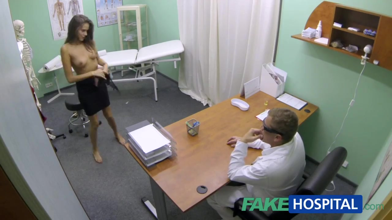 Porn tube Carsten kengeter wife sexual dysfunction