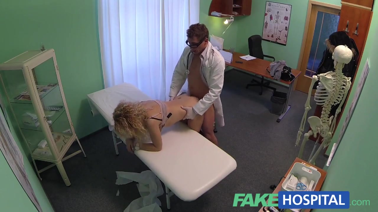 Porn clips Alp pre selection dating