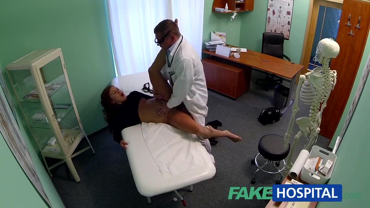 Naked xXx Base pics Ebony big ass porn movies