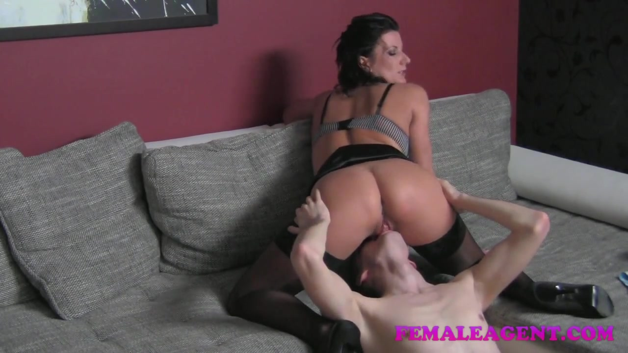 Saggy tits milf in stockings fisted Nude pics