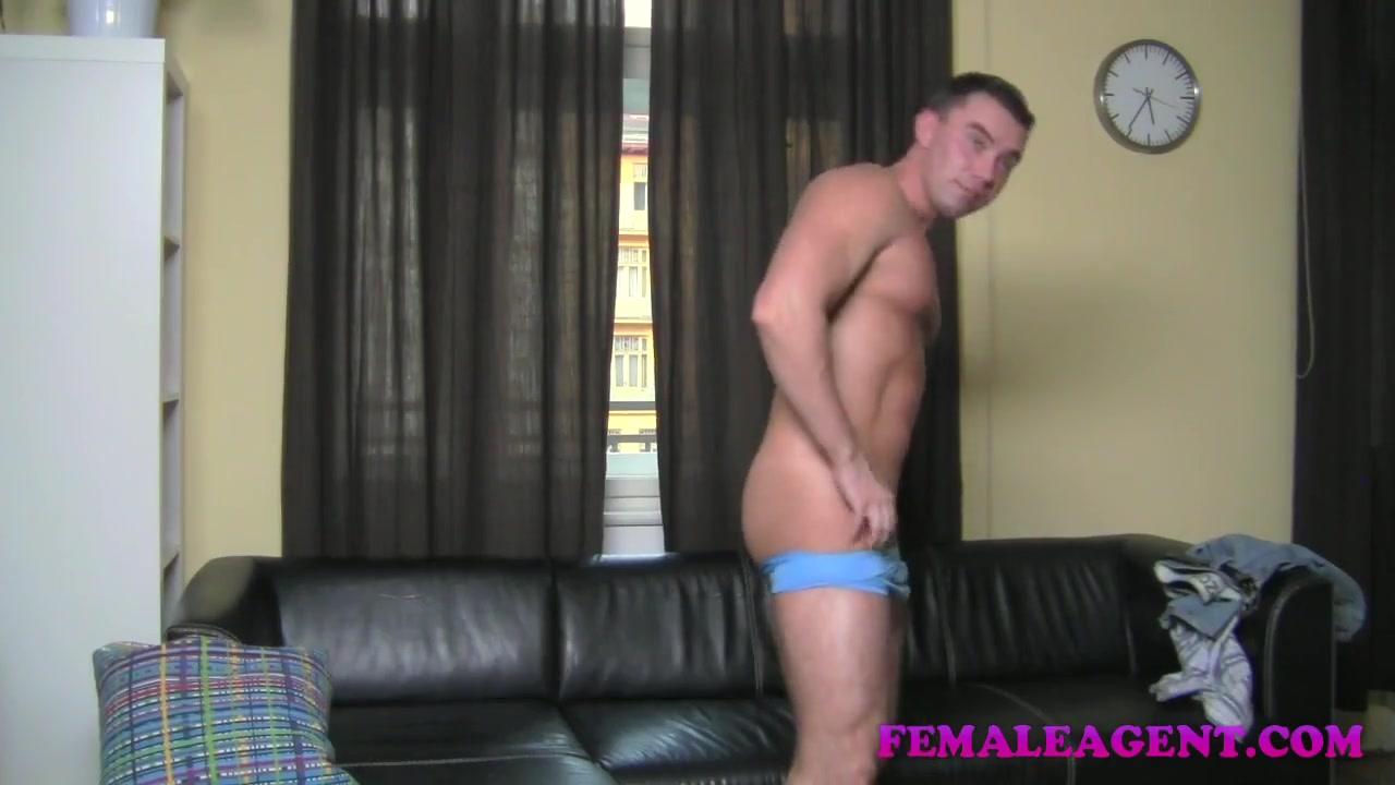 Sexy ecuadorians nude at home xxx pics