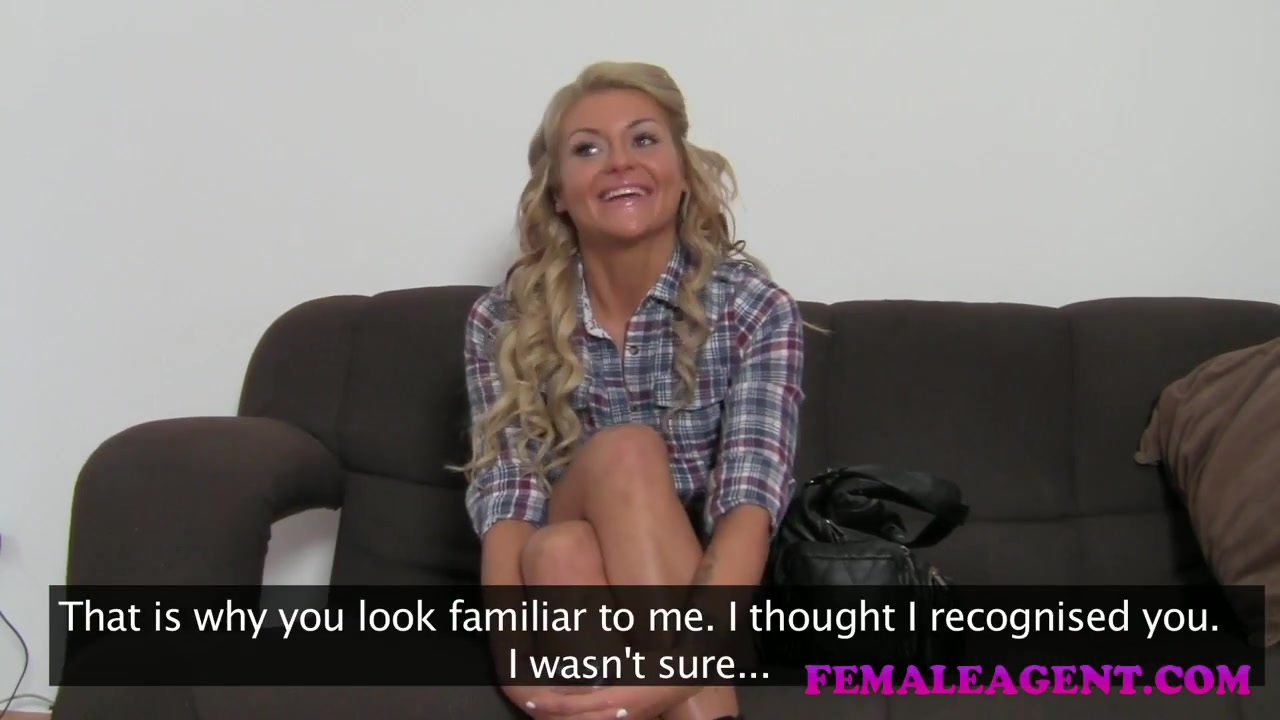 Quality porn Seven days hookups