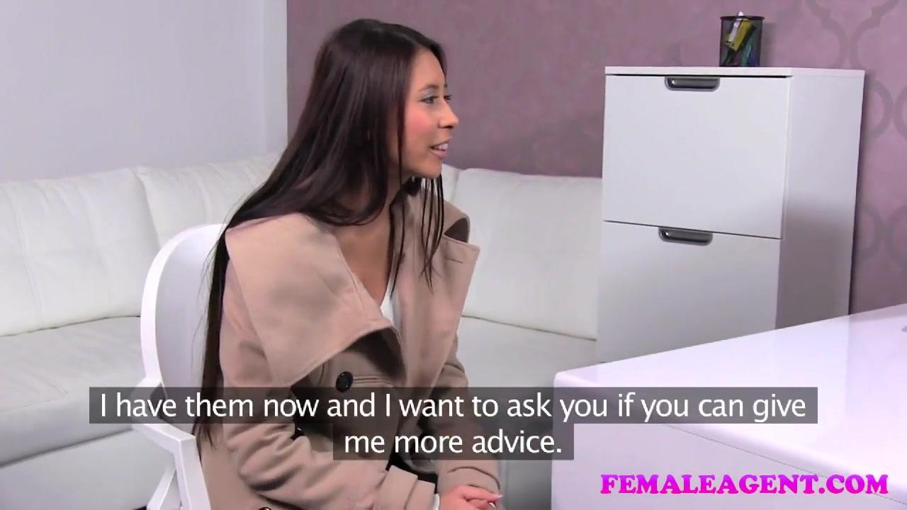 Hd porn com free movies