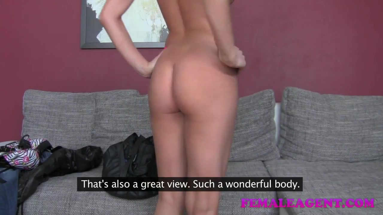 Gay joel porn someone