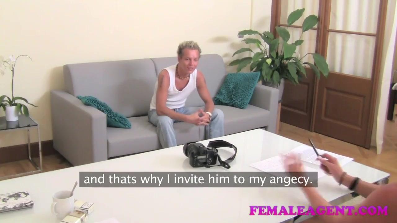 videos of naked uk lesbians xXx Images