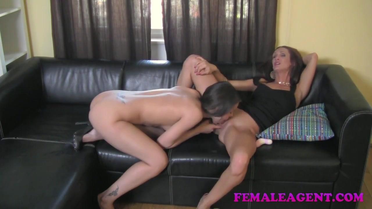 Orge Lesbiah images pornex