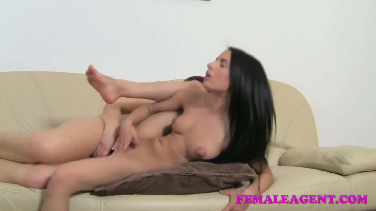 Girls being spanked hot