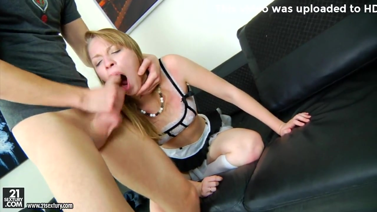 Sexy xXx Base pix Homemade amateur mature porn