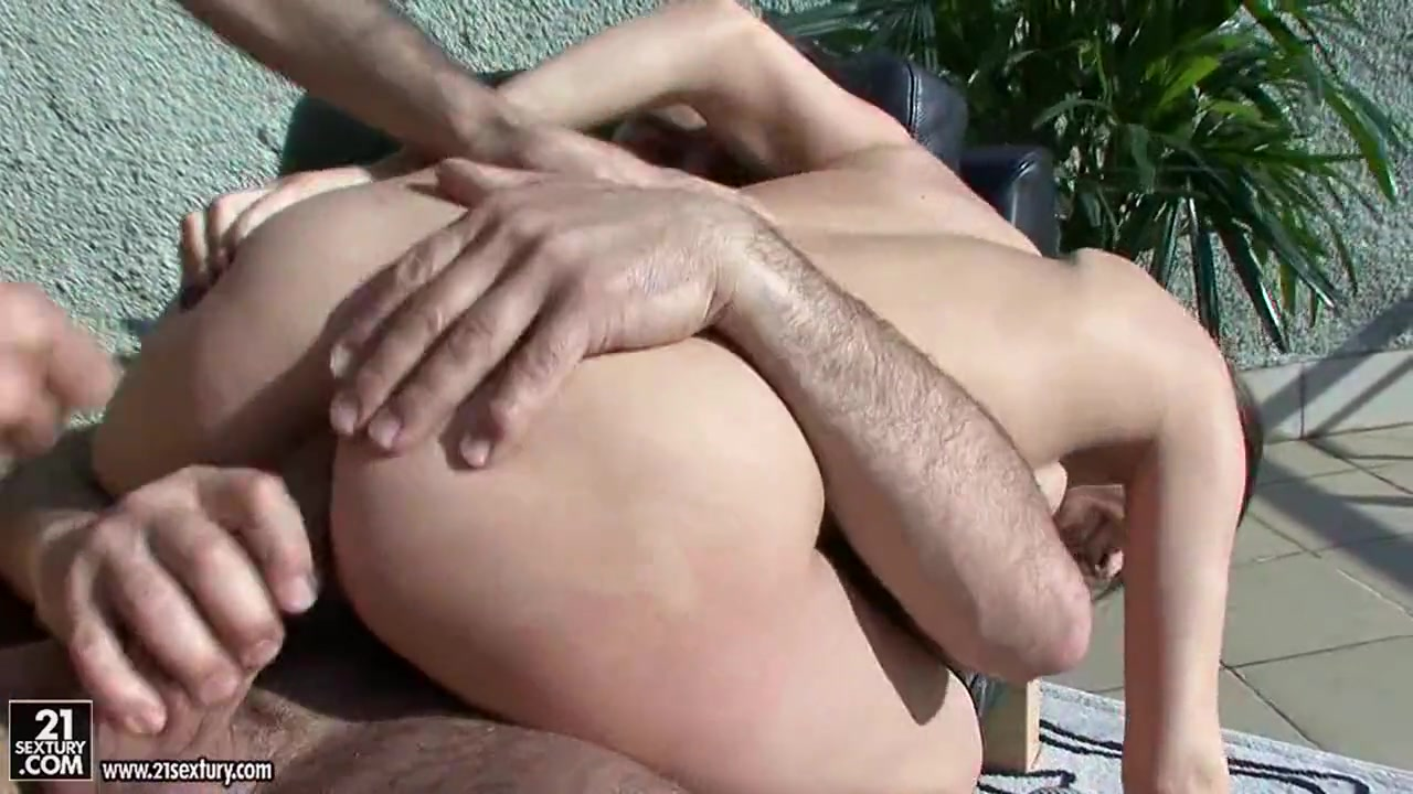 dick cheny blind trust Sexy Video