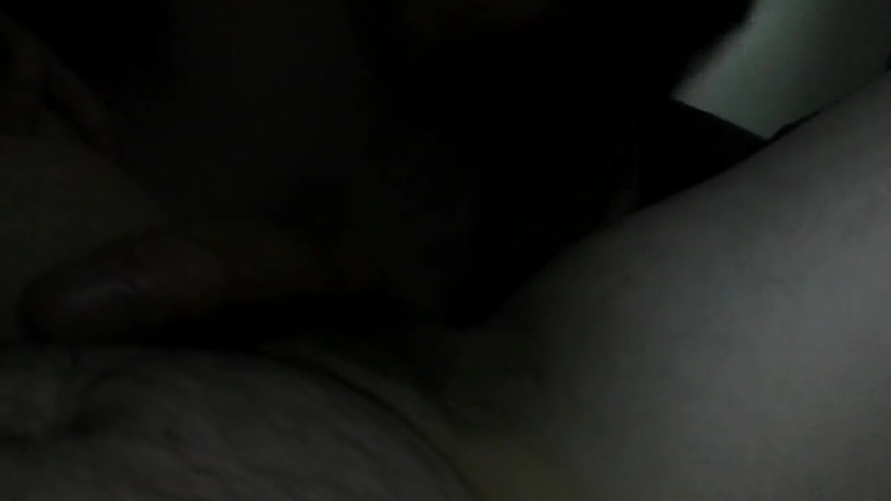 Cutie gets orgasmic pounding from the back XXX Video