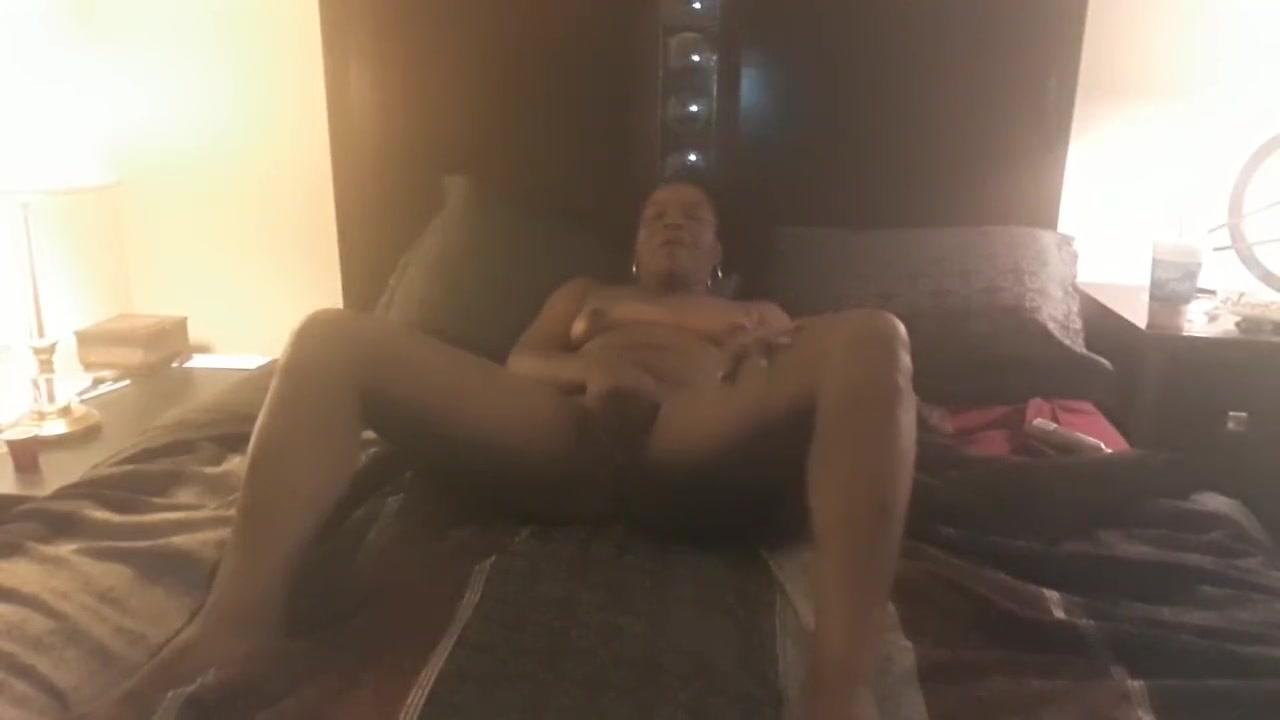 st jude novena testimonials Porn pic