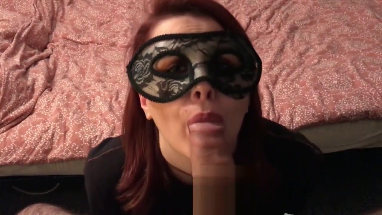 Hot porno Www sexy girl wallpaper com