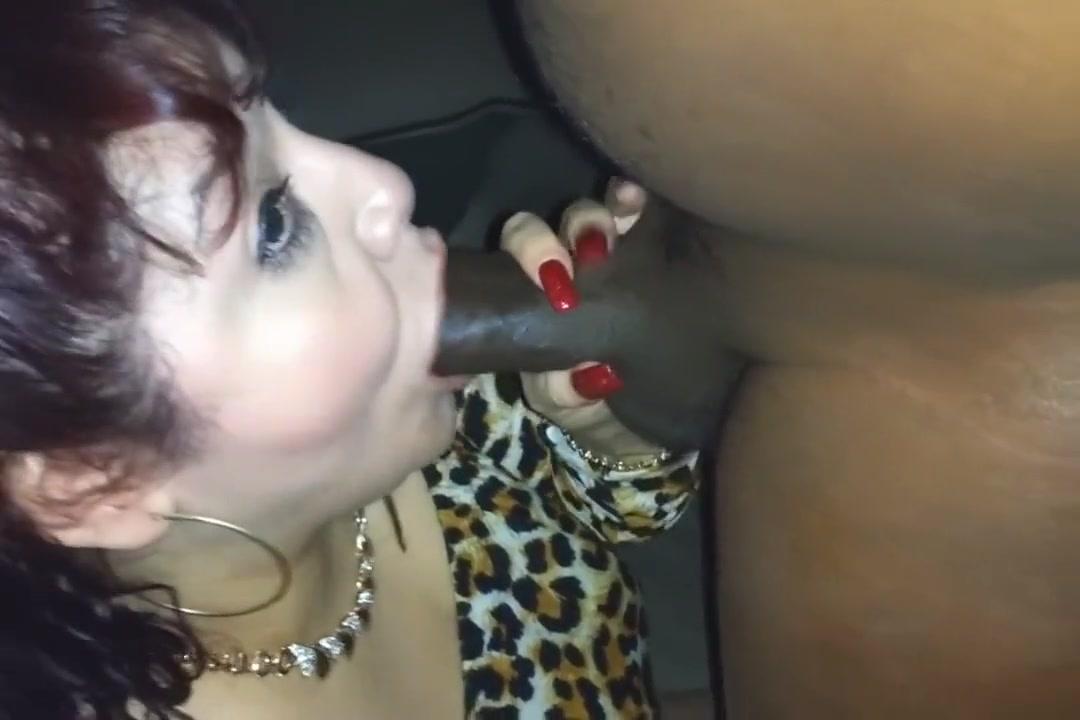 Porn Pics & Movies Mujeres alteradas maitena online dating