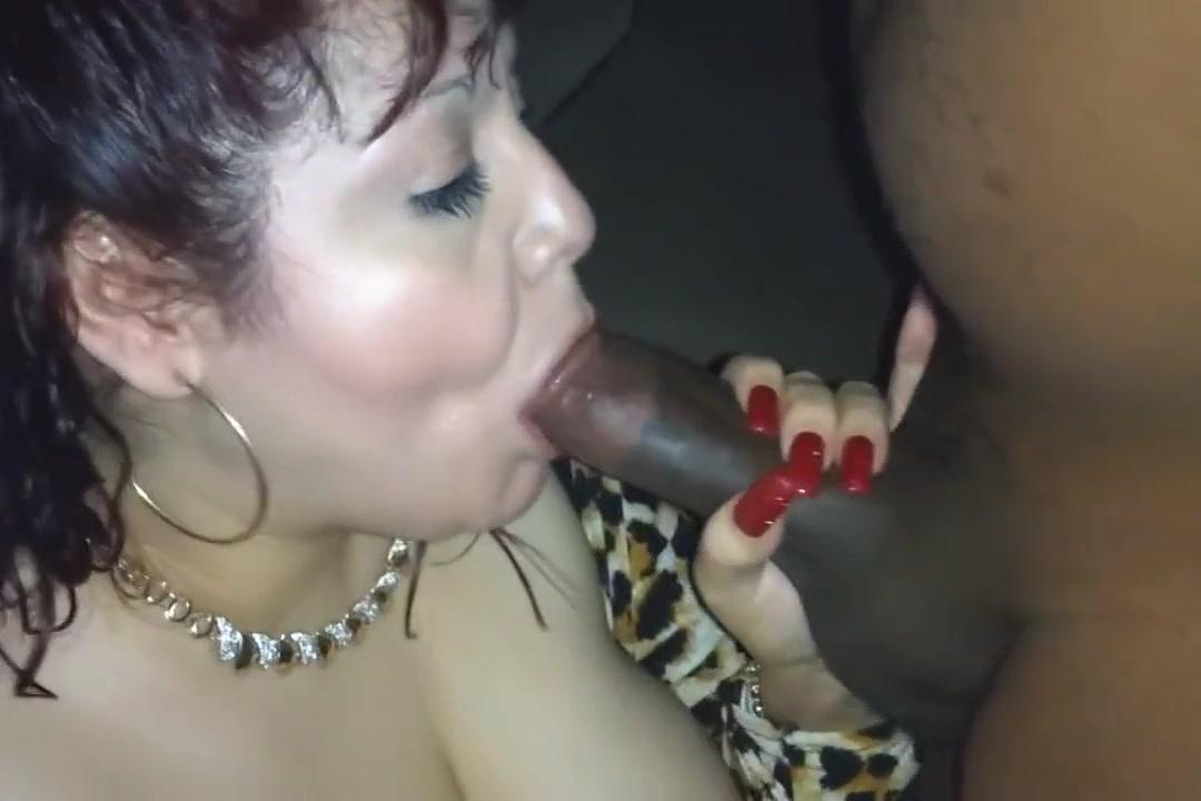Naked Porn tube Classic indian porn tube