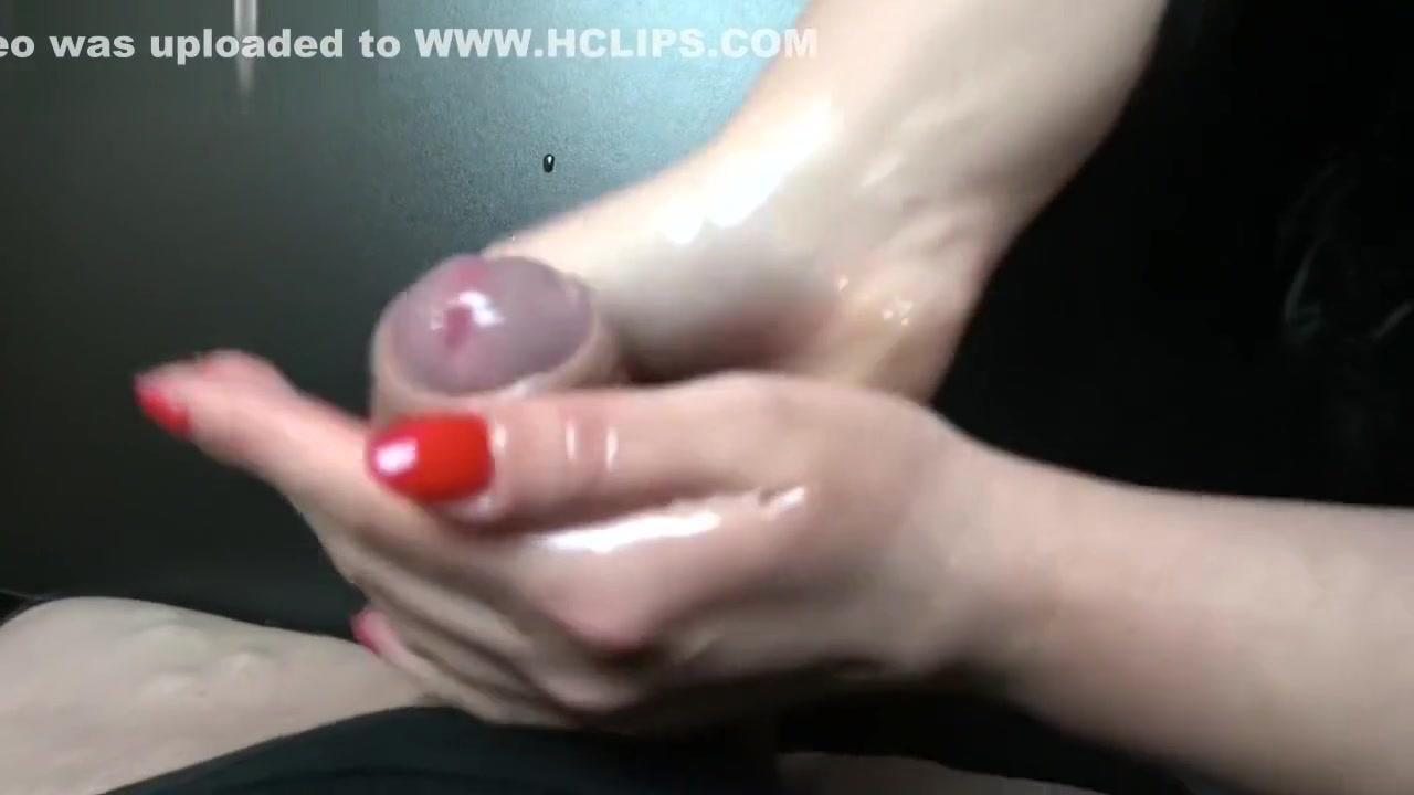 Porn clips Girl Lost Her Vargim