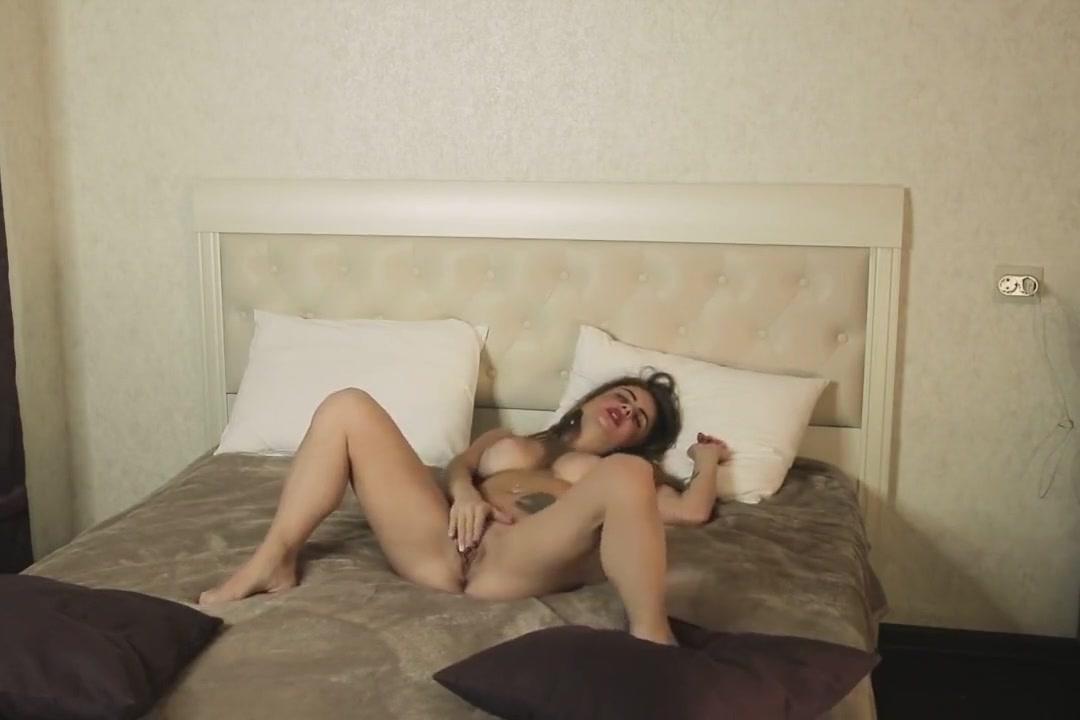 Sex photo Sexy stocking sex
