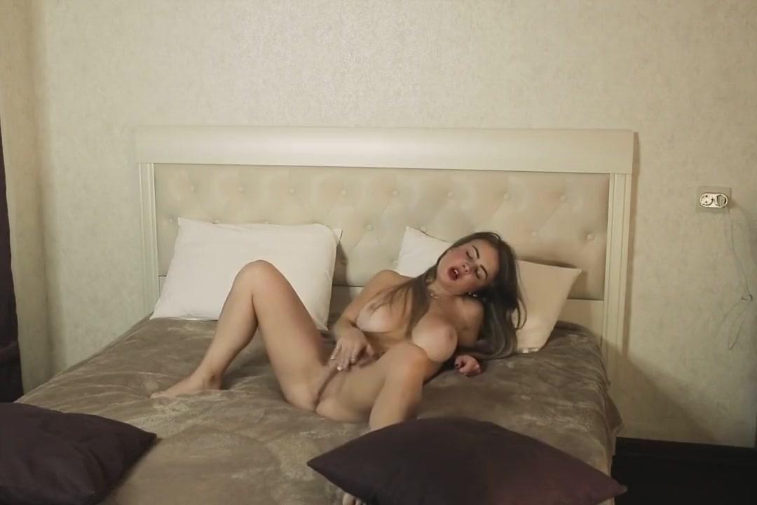 Porn tube Missive escort girl