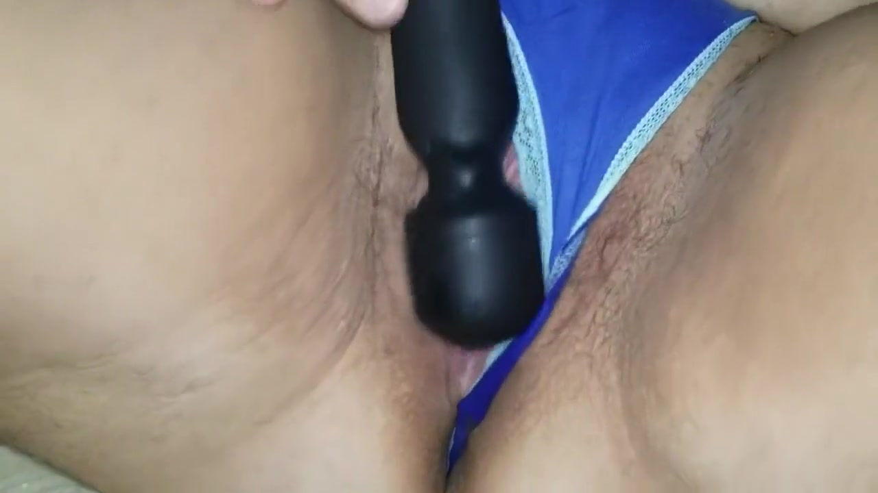 Porn clips Mature undressing movies
