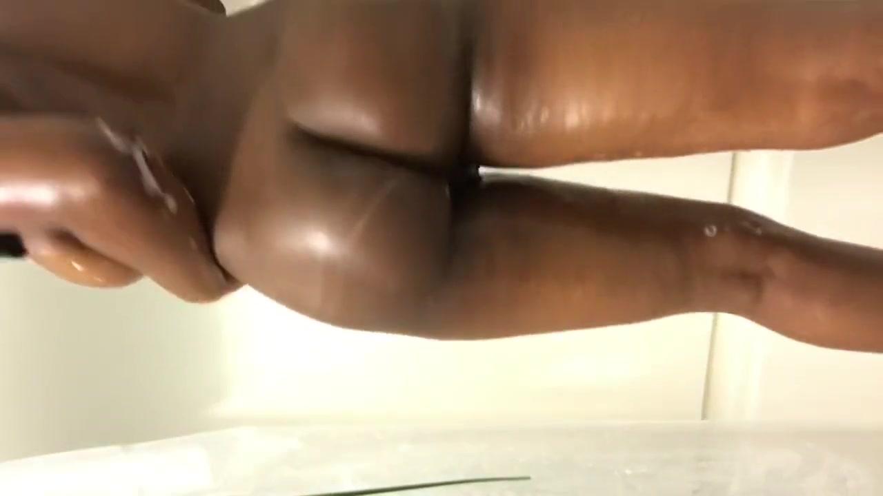 Milfs painful anal Sexy Photo