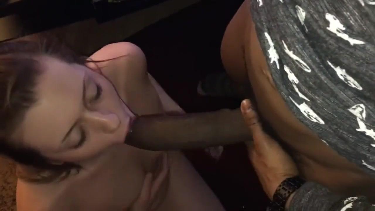 Hot porno Europe a03 mature poilue fourree grange