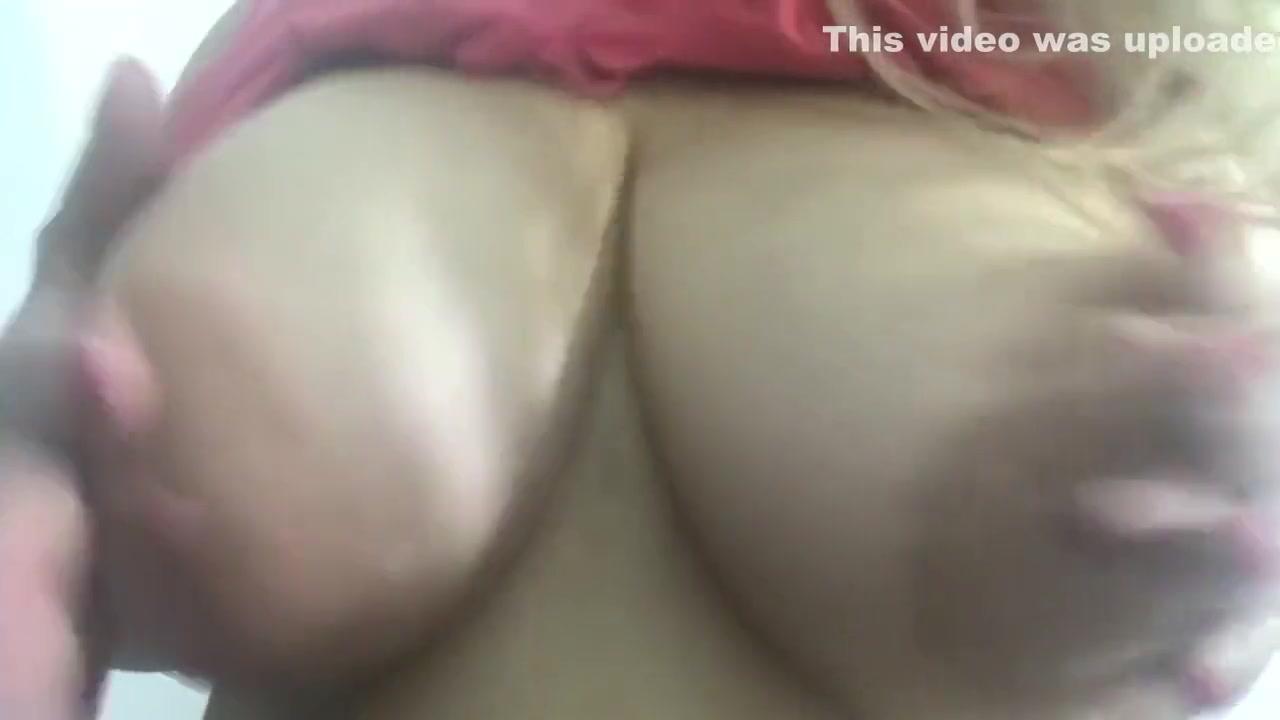 mocospace chat com New porn