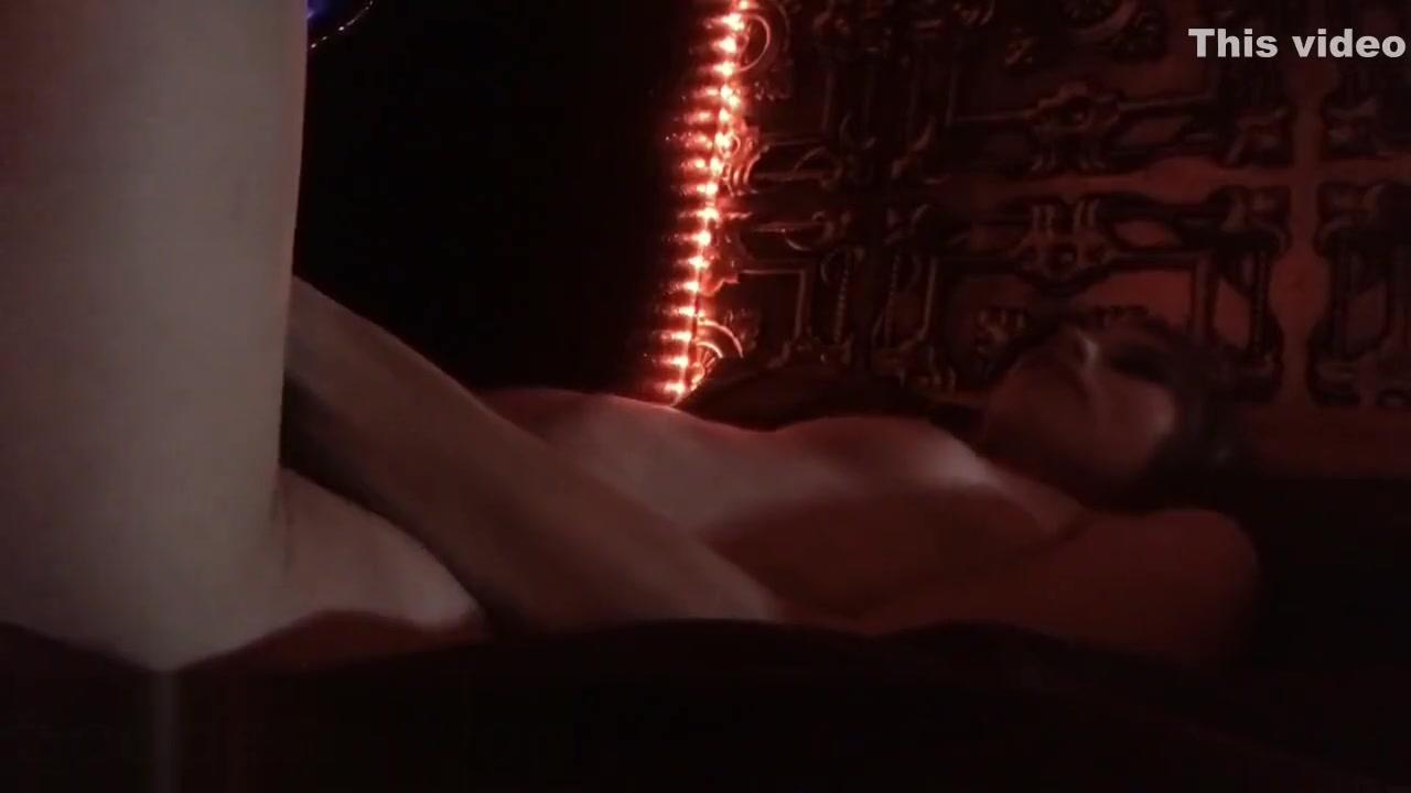 gay porno sites free Porn Pics & Movies