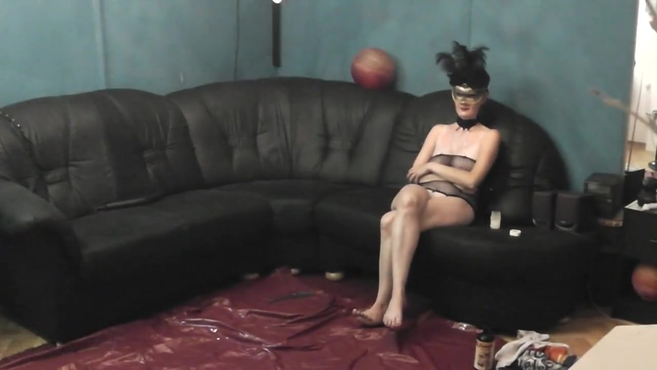 all free bondage video Porn Pics & Movies