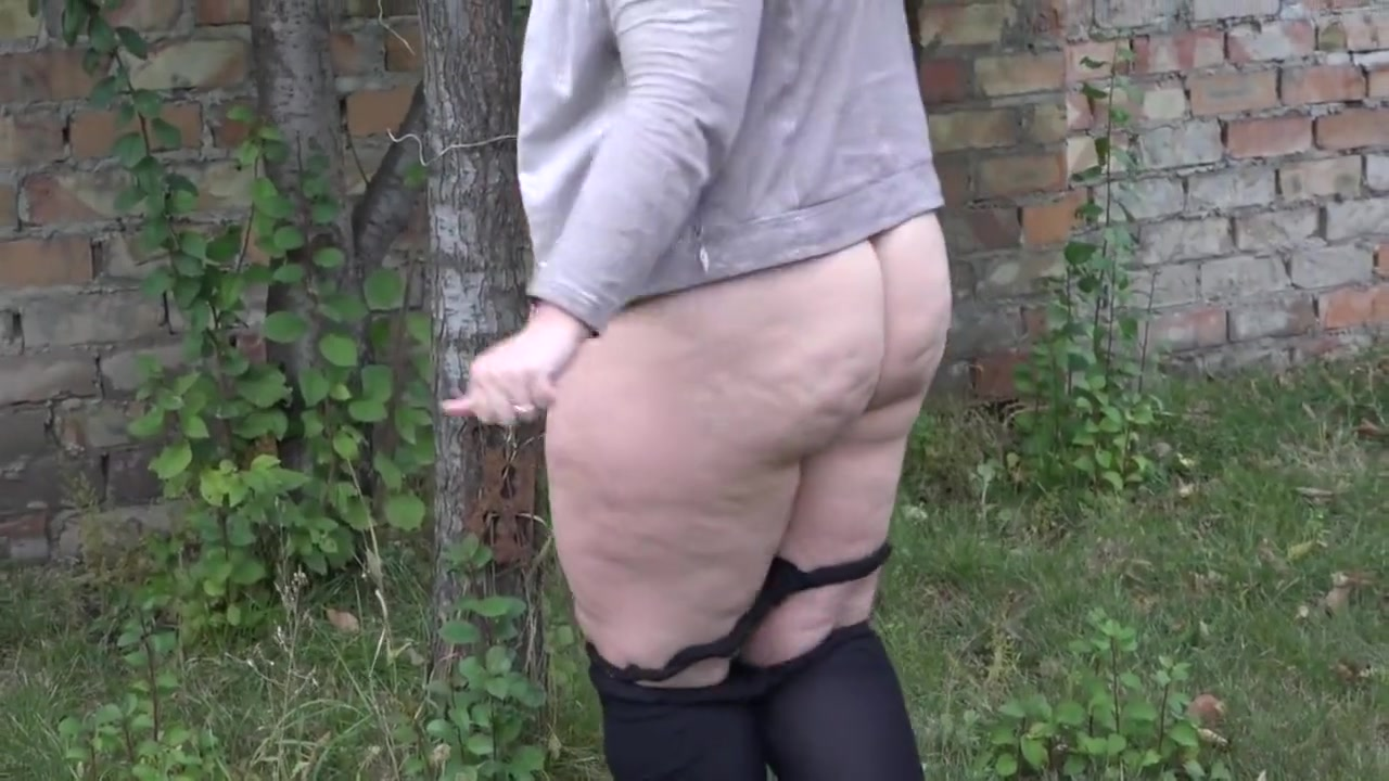 Hot mature granny videos Porn pic